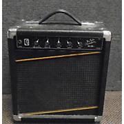 Gorilla TC-35 Guitar Combo Amp