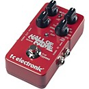 TC Electronic Hall Of Fame Reverb TonePrint Series Guitar Effects Pedal (960660001)