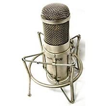 ADK Microphones TC-MK9 Condenser Microphone