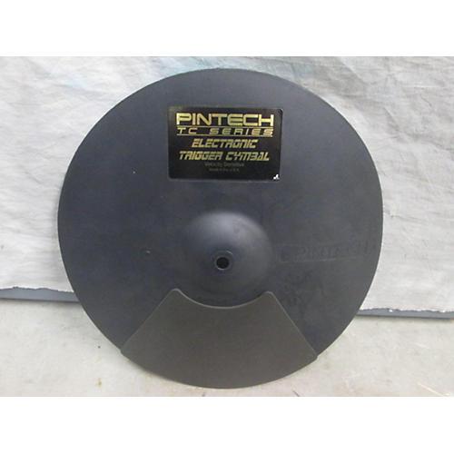 Pintech TC Series Trigger Electronic Cymbal-thumbnail