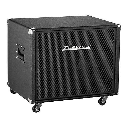 Traynor TC115 400W Bass Extension Cabinet