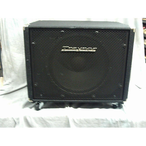 Traynor TC115 Bass Cabinet