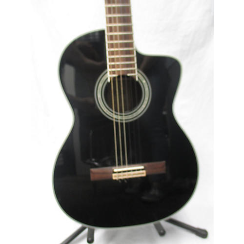 Takamine TC132SC Acoustic Electric Guitar