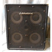 Traynor TC410 800W 8OHM Bass Cabinet