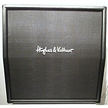 Hughes & Kettner TC412 AC60 Guitar Cabinet