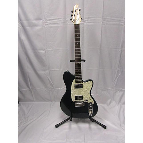 Ibanez TC420 Talman Solid Body Electric Guitar