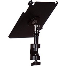 On-Stage Stands TCM9261 Quick Disconnect Tablet Mounting System with Snap-On Cover for iPad Mini