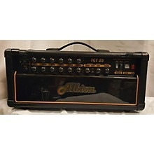 Albion Amplification TCT35 Tube Guitar Amp Head