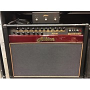 Albion Amplification TCT50C Tube Guitar Combo Amp