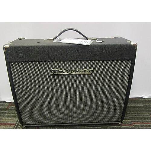 Traynor TCV40 Tube Guitar Combo Amp