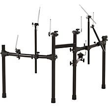 Roland TD-11K / KV Drum Stand Level 1