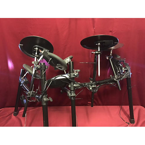 Roland TD-11K Electric Drum Set-thumbnail