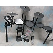 Roland TD-11K Electric Drum Set
