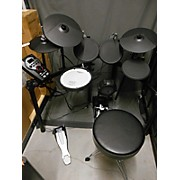 Roland TD-11KV Electric Drum Set