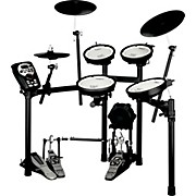 TD-11KV-S V-Compact Series Electronic Drum Kit