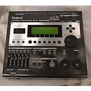 Roland TD-12 Electric Drum Module