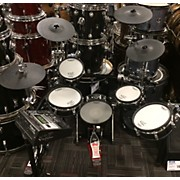 TD-12 Electric Drum Set