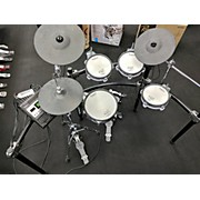 Roland TD-12S V-STAGE Electric Drum Set
