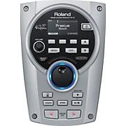Roland TD-15 Sound Module