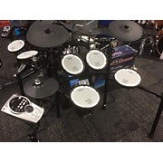 TD-15K Electric Drum Set