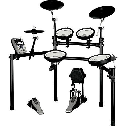 Roland TD-15K-S V-Tour Electronic V-Drum Kit