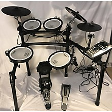 Roland TD-15KV Electric Drum Set