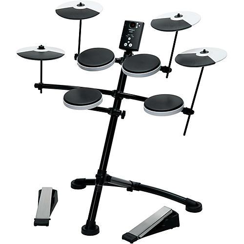 Roland TD-1K-EC Electronic Drumset-thumbnail