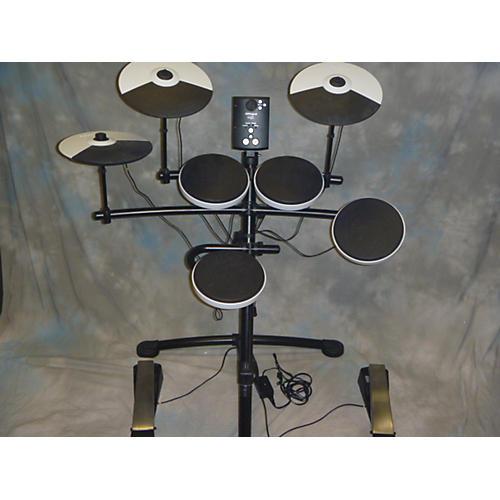 Roland TD-1K Electric Drum Set-thumbnail