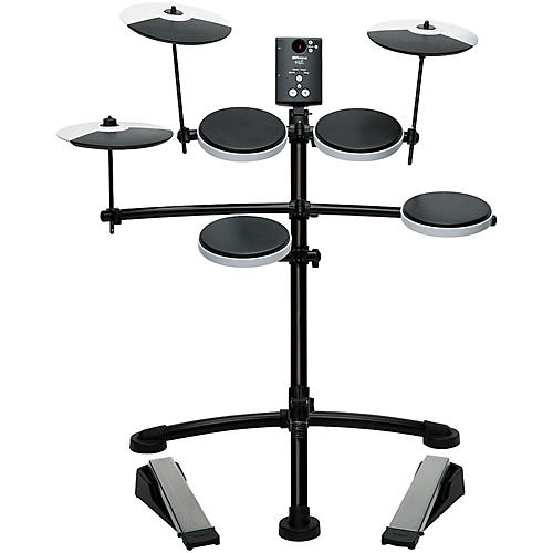 Roland TD-1K Electronic Drumset-thumbnail