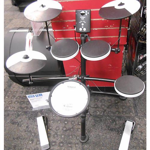 Roland TD-1KV Electric Drum Set