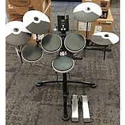 Roland TD-1Kec Electric Drum Set