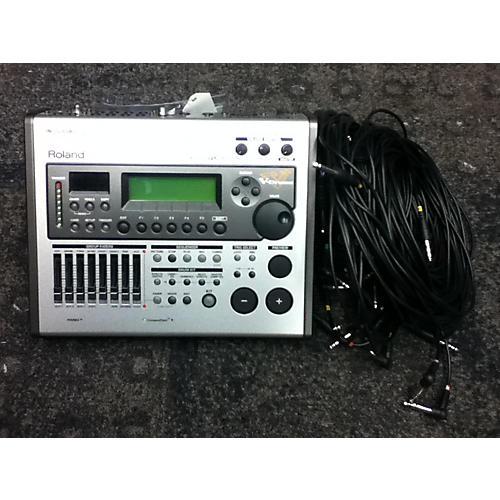Roland TD-20 MODULE Electronic Drum Module