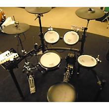 Roland TD 25 Electric Drum Module