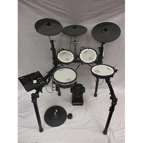 Roland TD-25K Electric Drum Set