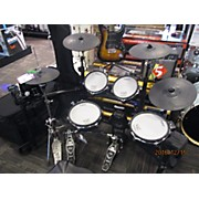 Roland TD-25KV Electric Drum Set