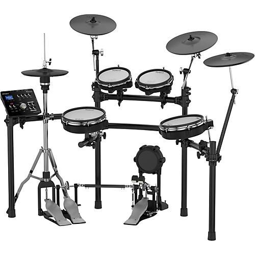 Roland TD-25KV V-Tour Drum Kit-thumbnail