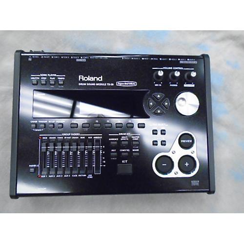 Roland TD-30 Electronic Drum Module