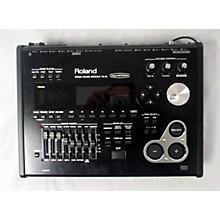 Roland TD-30 MODULE Electric Drum Module