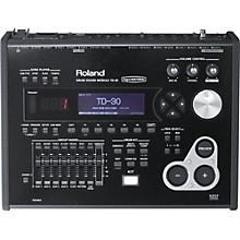 Roland TD-30 V-Drums Sound Module Level 1