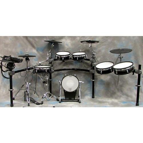 Roland TD-30K Electric Drum Set