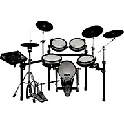 Roland TD-30K V-Pro Series Refurbished Demo Electronic Drum Kit