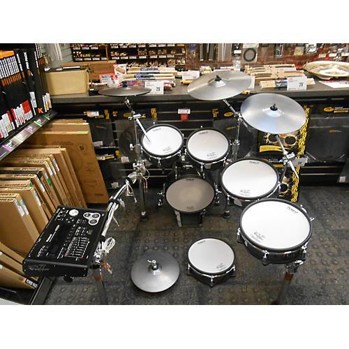 Roland TD-30KV Electric Drum Set