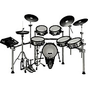 TD-30KV V-Pro Series Electronic Drum Kit