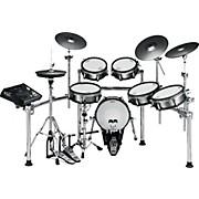 Roland TD-30KV V-Pro Series Refurbished Demo Electronic Drum Kit