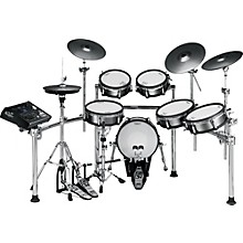 Roland TD-30KV V-Pro Series Refurbished Demo Electronic Drum Kit