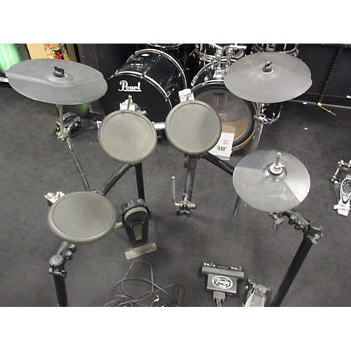 Roland TD-4 Electric Drum Module