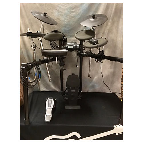 Roland TD-4K2 Electric Drum Set