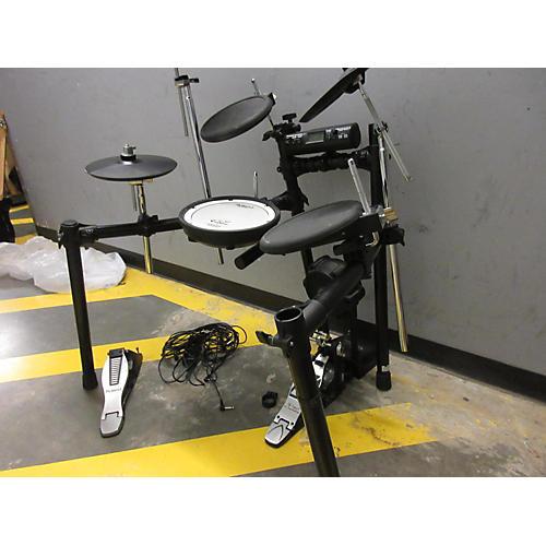 Roland TD-4K2 Electric Drum Set