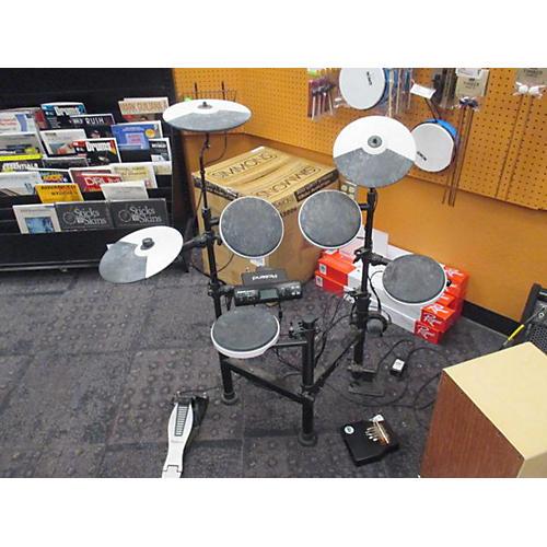 Roland TD-4KP Electric Drum Set