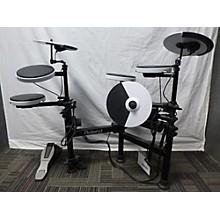 Roland TD-4KP-S Electric Drum Set